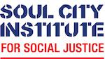 Soul City Logo Final