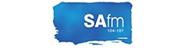 safm1