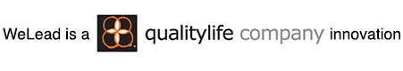 welead_qualitylife_line2