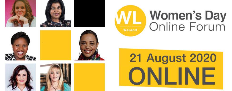 wl-banner
